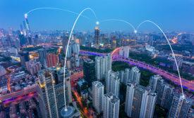 city2-900px.jpg