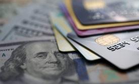creditcard1-900px.jpg