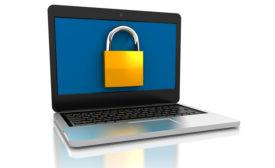 cyber 2 responsive default
