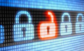 cyber 3 responsive default