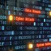 cyber6-900px.jpg
