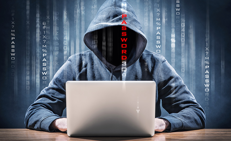 What Data Do Cybercriminals Get When They Hack a Hospital