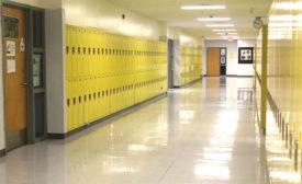 Education - Security Magazine