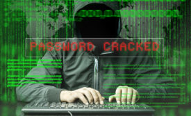 Email, Spymail, Cybersecurity, Cyber espionage