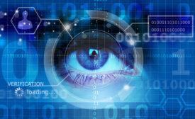 eye-scan1-900px.jpg