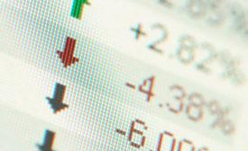 finance responsive default