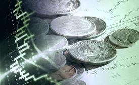 finance 2 responsive default