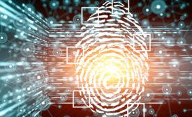 fingerprint1-900px.jpg