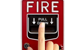 fire 2 responsive default