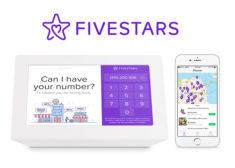 Fivestars 1