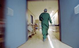 healthcare 3 responsive default