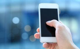 smartphone1-900px.jpg