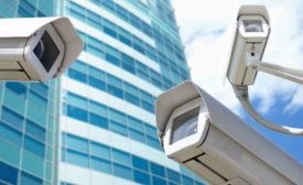 surveillance 2 responsive default security