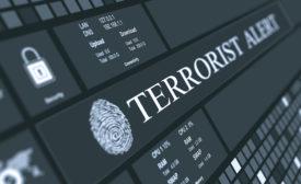 terrorist1-900px.jpg