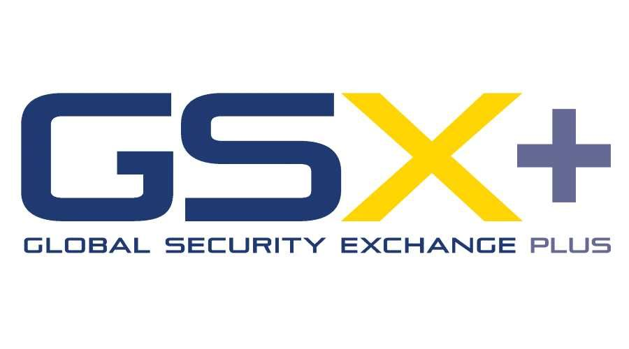 ASIS announces education program for GSX+