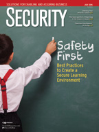 SEC July 2016 cover