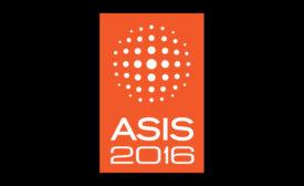 ASIS 2016