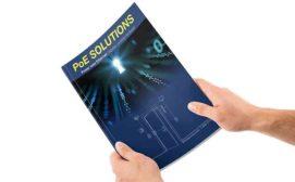 POE-brochure-SDC
