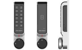SEC0718-spot-slide2_900px