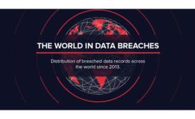 world-in-data-breaches-banner1