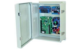 SEC1118-prod-slide6_900px