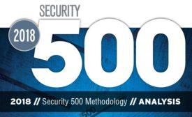 SEC1118-method-Feature-slide_900px