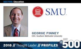SEC1118-profile3-feat-slide_900px