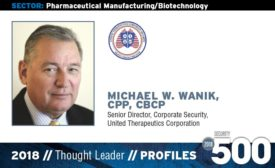 SEC1118-profile8-feat-slide_900px