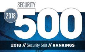 SEC1118-rankings-Feature-slide_900px