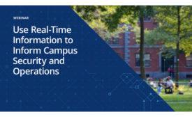 dataminr campus