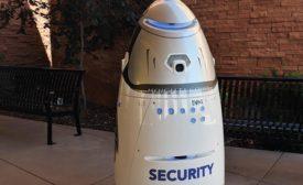 SEC1018-robots-Feat-slide1_900px