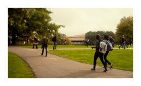 campus-pelco__QGW9T0TAVB__ (2)