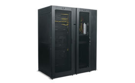 SEC0918-prod-slide3_900px