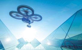 SEC0419-drone-feat-slide1_900px
