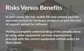 Risks Versus Benefits.jpg