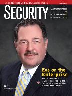 SEC-Aug-2019-Cover_144px