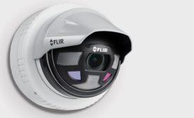 SEC0219-prod-slide2_900px