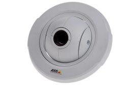 SEC0219-prod-slide5_900px
