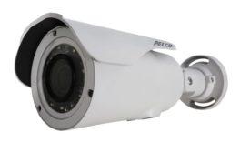 SEC0219-prod-slide6_900px