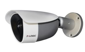 SEC0219-prod-slide8_900px