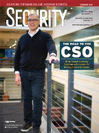 SEC-Feb-2019-Cover_144px