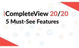 complete view 20-20