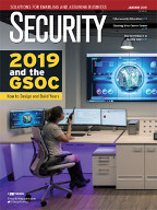 SEC-Jan-2019-Cover_144px