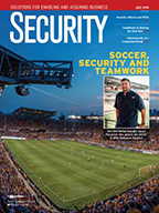 SEC-July-2019-Cover_144px