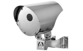 SEC0619-Product10-slide_900px