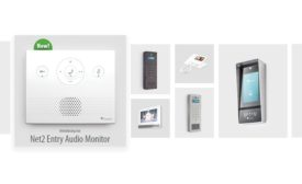 SEC0619-Product12-slide_900px