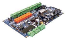 SEC0619-Product8-slide_900px