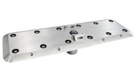 SEC0319-ISC-prod11-slide_900px