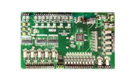 SEC0319-ISC-prod13-slide_900px