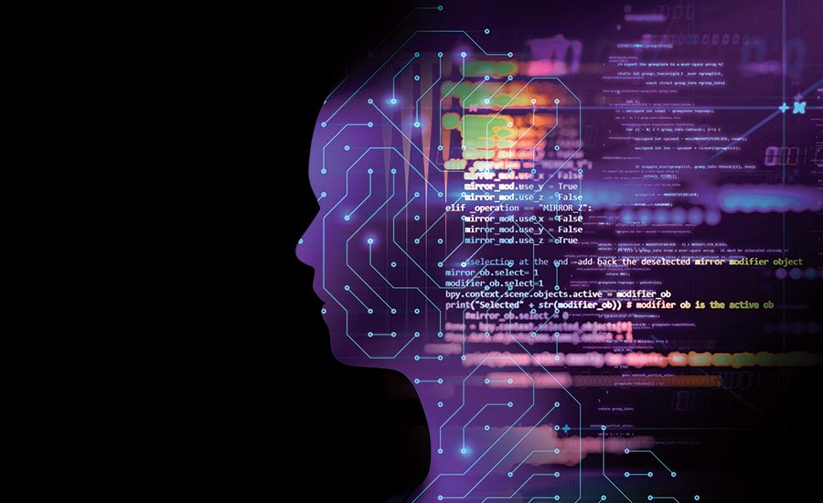 Machine Learning: How It Works | 2019-05-01 | Security Magazine